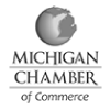 michiganchamber