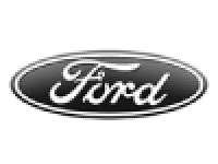 ford-copy